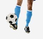http://shkola.ostriv.in.ua/images/publications/4/3680/content/football1.jpg