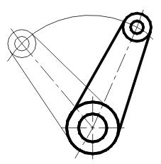 таблица 81