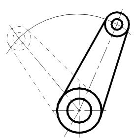 таблица 82