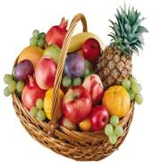 http://veterivoda.ru/wp-content/uploads/fruitbasket.jpg
