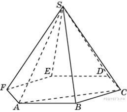 http://mathb.reshuege.ru/get_file?id=831