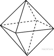 http://mathb.reshuege.ru/get_file?id=861