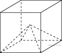 http://mathb.reshuege.ru/get_file?id=886