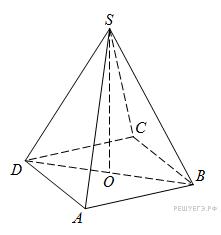 http://mathb.reshuege.ru/get_file?id=575