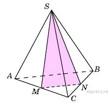 http://mathb.reshuege.ru/get_file?id=6967