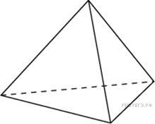 http://mathb.reshuege.ru/get_file?id=846