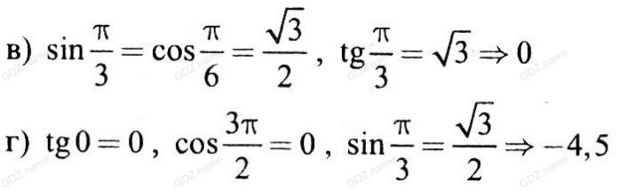 C:\Users\rico\Desktop\урок по алгебре\№6.9(в,г).png