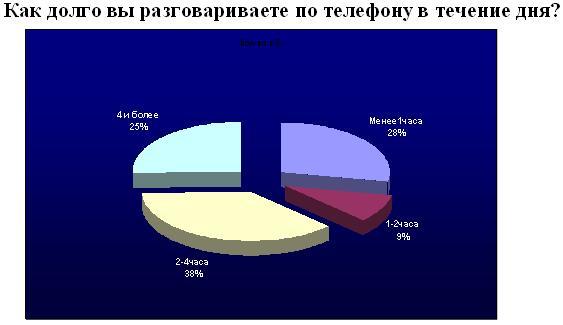 http://www.gorislava.mwland.ru/Portals/56/gor-38.JPG