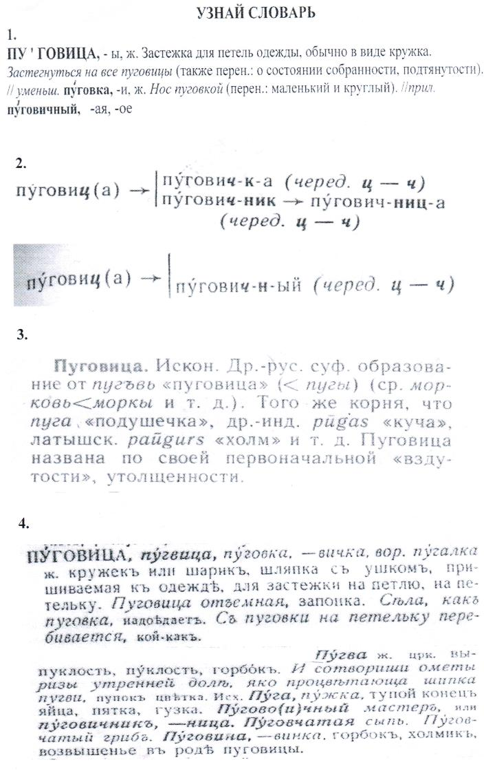 C:\Documents and Settings\Учитель\Рабочий стол\Логачева\Логачева.jpg
