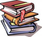 Описание: рис книги