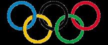C:\Users\Ольга\Desktop\olimpiada.png
