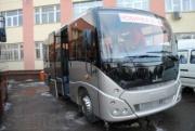 82977467_1_644x461_avtobus-maz-241-moskva (2).jpg