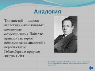Принципы построения математических моделей 1.Принцип информационной достаточ