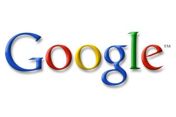 http://cdn.g-point.biz/wp-content/uploads/2011/05/Google.jpg