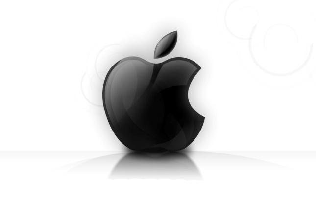 http://www.hawanaajd.com/backgd/data/media/22/Apple_wallpapers46.jpg