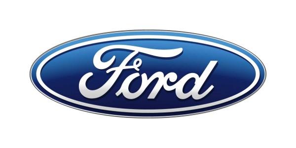 http://www.autonewsinfo.com/wp-content/uploads/2013/06/Logo-Ford-600x300.jpg