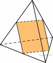 http://mathb.reshuege.ru/get_file?id=879