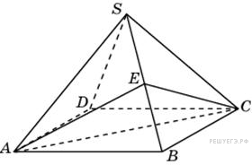 http://mathb.reshuege.ru/get_file?id=832