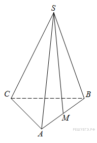 http://mathb.reshuege.ru/get_file?id=627