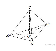 http://mathb.reshuege.ru/get_file?id=565