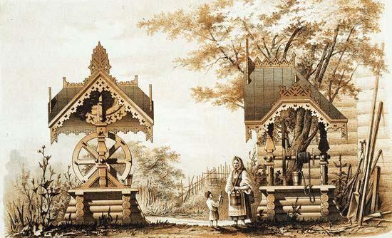 Kolodec_1877