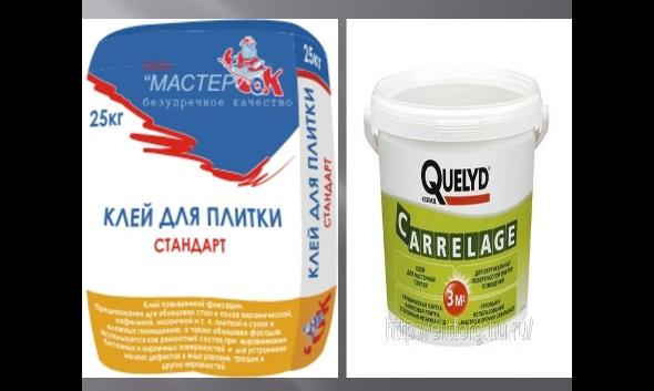 C:\Users\Сергей\Desktop\фото\38.jpg
