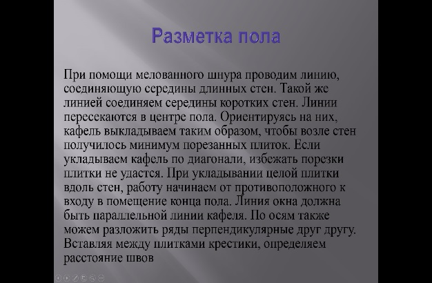 C:\Users\Сергей\Desktop\фото\15.jpg
