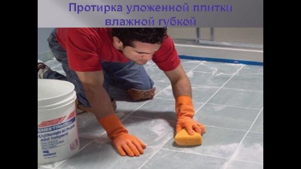 C:\Users\Сергей\Desktop\фото\23.jpg