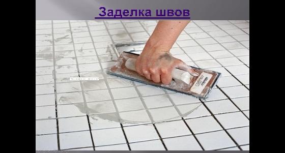 C:\Users\Сергей\Desktop\фото\22.jpg