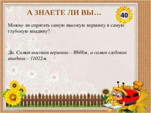 Сайт: http://elenaranko.ucoz.ru/ Автор шаблона: учитель начальных классов МАО