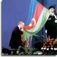 http://azerbaijan.az/_History/_GeneralInfo/images/generalinfo_01_9.jpg