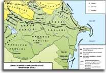 http://azerbaijan.az/_History/_GeneralInfo/images/generalinfo_01_5.jpg