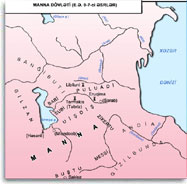 http://azerbaijan.az/_History/_GeneralInfo/images/generalinfo_01_3.jpg