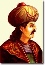 http://azerbaijan.az/_History/_GeneralInfo/images/generalinfo_01_4.jpg