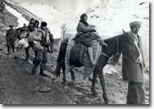 http://azerbaijan.az/_History/_GeneralInfo/images/generalinfo_01_8.jpg