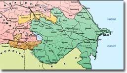http://azerbaijan.az/_History/_GeneralInfo/images/generalinfo_01_6.jpg
