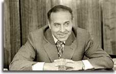 http://azerbaijan.az/_History/_GeneralInfo/images/generalinfo_01_7.jpg