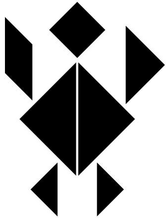 http://www.tangramfury.com/images/Tangram-Image-Lines-Diving-Turtle.jpg
