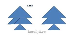 tangram-figura13