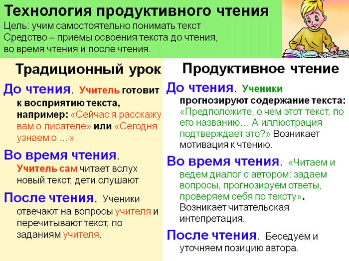 http://86schhmr-gornoprawdinsk3.edusite.ru/images/ya.png