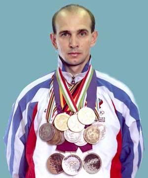 G:\работа 128\фото олимпийцев\Tarasov.jpg