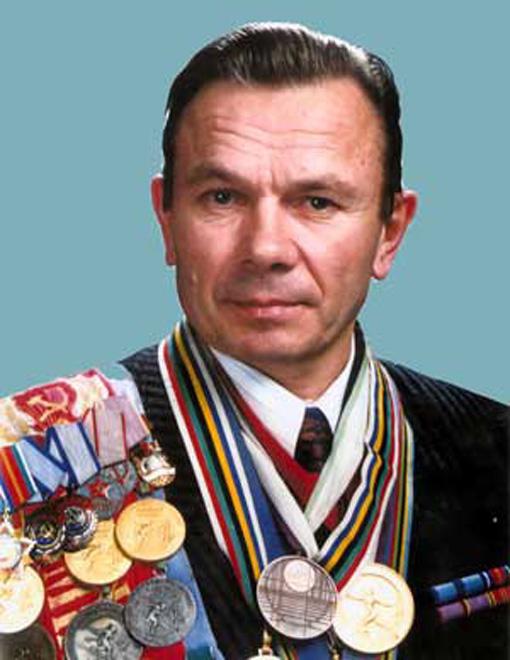 G:\работа 128\фото олимпийцев\Mamatov.jpg
