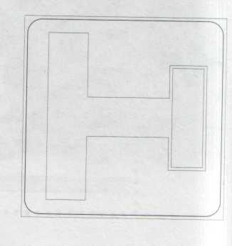 hello_html_3950a027.jpg