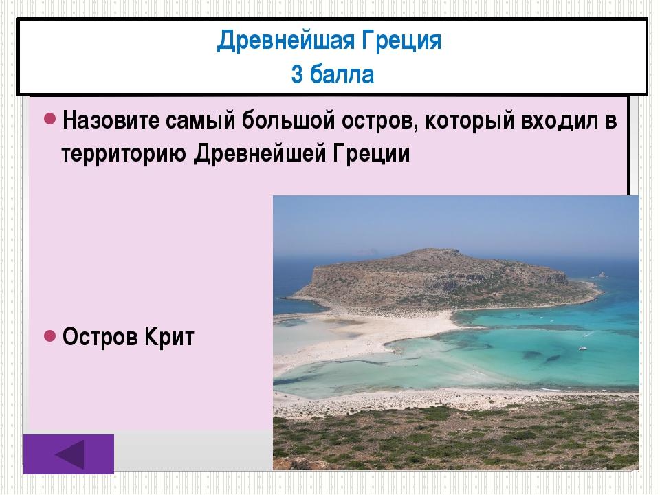 Район гончарных мастерских в Афинах – Керамик