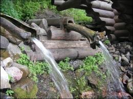 http://www.dalnie-dachi.ru/files/photos/1268.jpeg