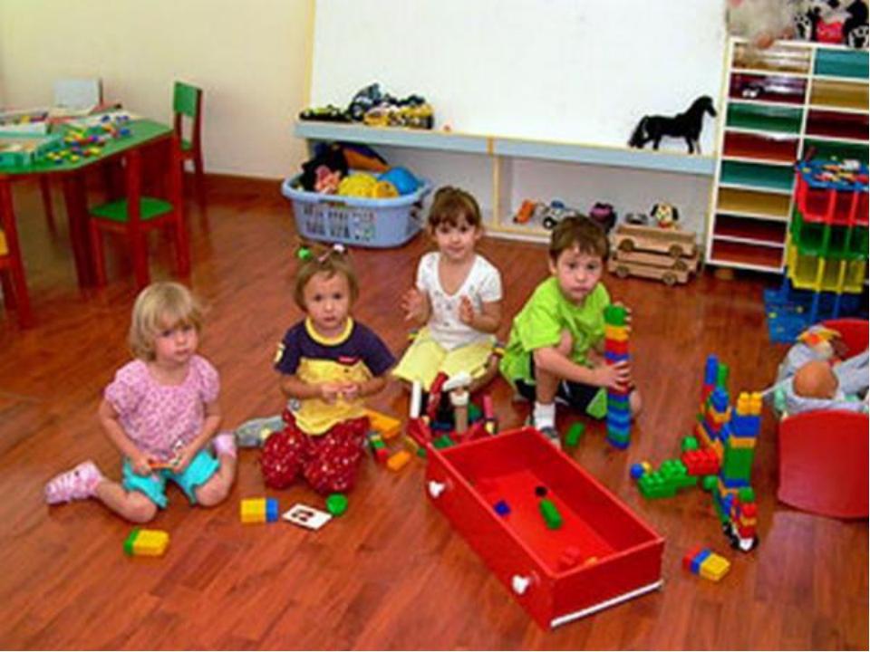 Ведение детских праздников Садовнический мост где отметить детский праздник в йошкар оле