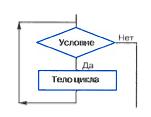 hello_html_ecf0239.png