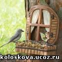 hello_html_79e12446.jpg