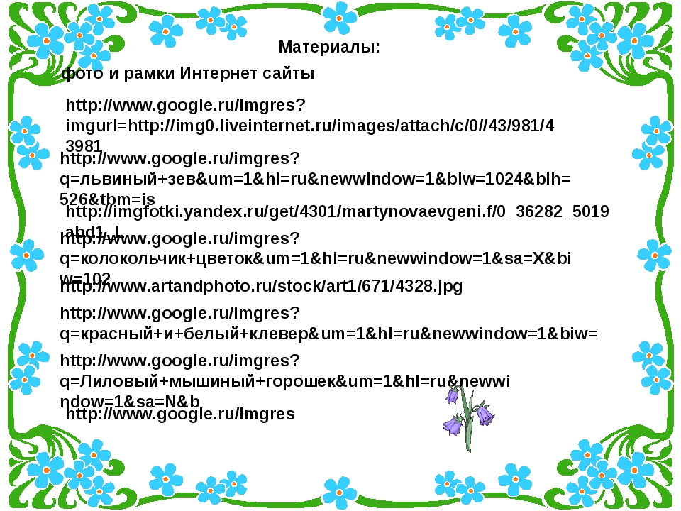 http://www.google.ru/imgres?q=Лиловый+мышиный+горошек&um=1&hl=ru&newwindow=1&...
