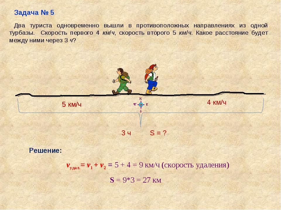 Гдз по географии 7 класс домогацких алексеевский ответы на вопросы